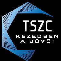 TSZC-logo-final-dark