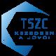 TSZC-logo-final-white